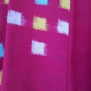 Intimates & Sleepwear - Authentic Japanese Kimono..